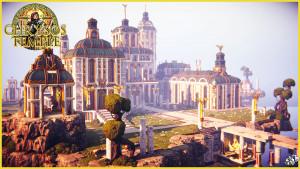 https://mk0talestavernscbihg.kinstacdn.com/wp-content/uploads/2021/09/Marble-Palace-Screenshots-06.jpg