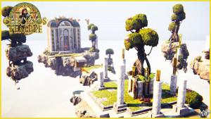 https://mk0talestavernscbihg.kinstacdn.com/wp-content/uploads/2021/09/Marble-Palace-Screenshots-07-1.jpg