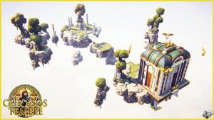 https://mk0talestavernscbihg.kinstacdn.com/wp-content/uploads/2021/09/Marble-Palace-Screenshots-08.jpg