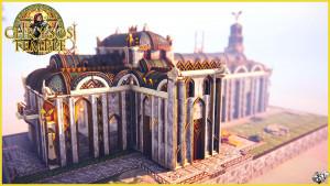 https://mk0talestavernscbihg.kinstacdn.com/wp-content/uploads/2021/09/Marble-Palace-Screenshots-10.jpg