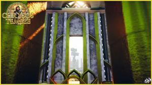 https://mk0talestavernscbihg.kinstacdn.com/wp-content/uploads/2021/09/Marble-Palace-Screenshots-14.jpg