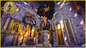 https://mk0talestavernscbihg.kinstacdn.com/wp-content/uploads/2021/09/Marble-Palace-Screenshots-15.jpg