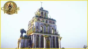 https://mk0talestavernscbihg.kinstacdn.com/wp-content/uploads/2021/09/Marble-Palace-Screenshots-16.jpg