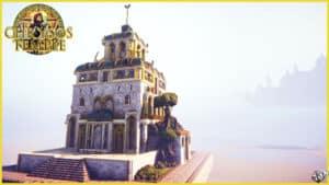 https://mk0talestavernscbihg.kinstacdn.com/wp-content/uploads/2021/09/Marble-Palace-Screenshots-17.jpg