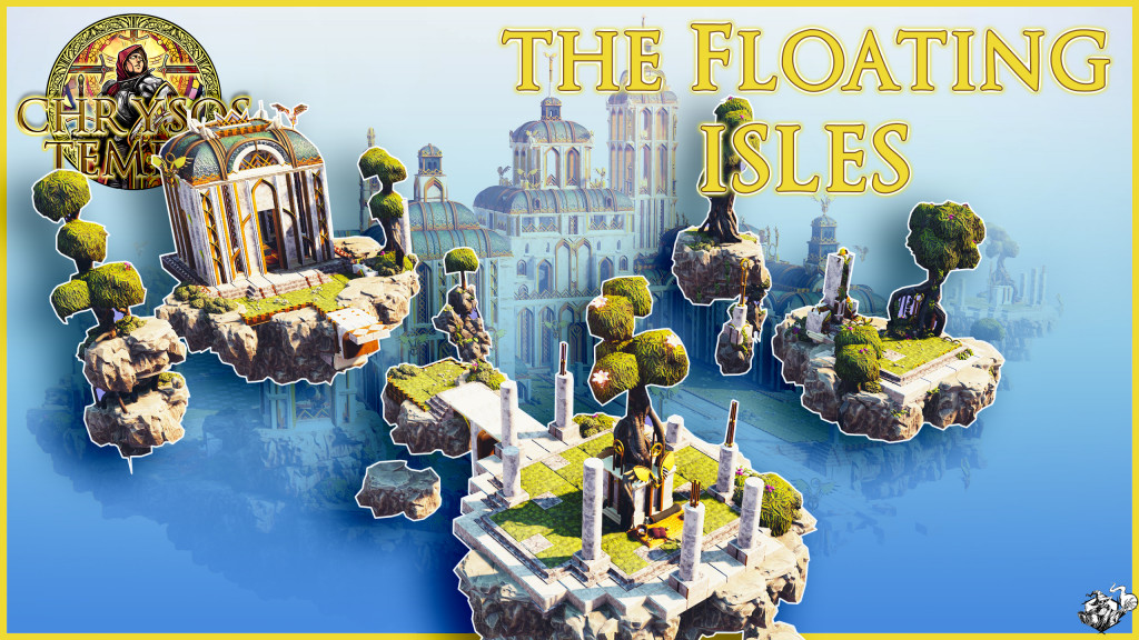https://mk0talestavernscbihg.kinstacdn.com/wp-content/uploads/2021/09/Marble-Palace-The-Floating-Isles.jpg