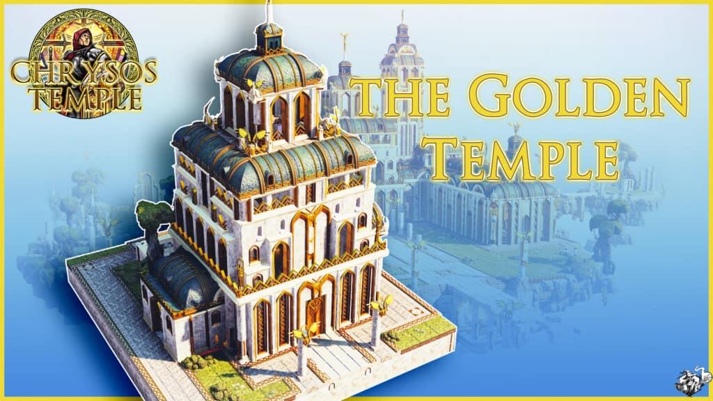 https://mk0talestavernscbihg.kinstacdn.com/wp-content/uploads/2021/09/Marble-Palace-The-Golden-Temple.jpg