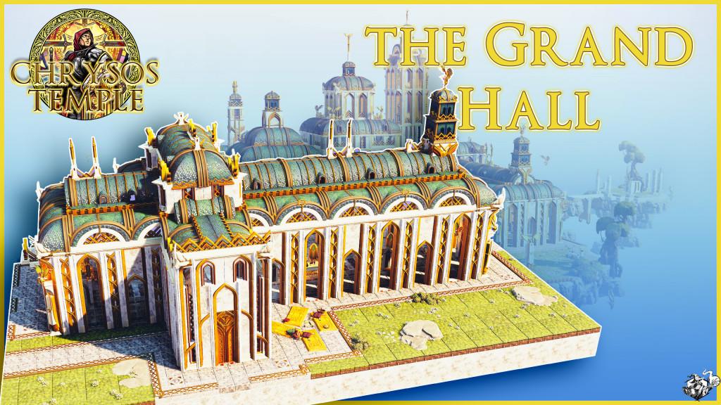 https://mk0talestavernscbihg.kinstacdn.com/wp-content/uploads/2021/09/Marble-Palace-The-Grand-Hall.jpg