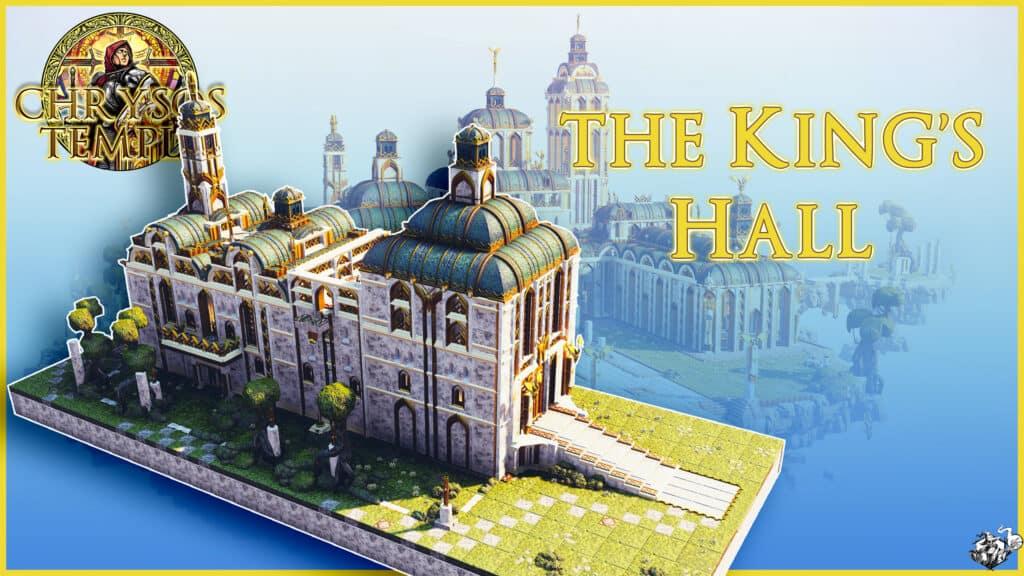 https://mk0talestavernscbihg.kinstacdn.com/wp-content/uploads/2021/09/Marble-Palace-The-Kings-Hall.jpg