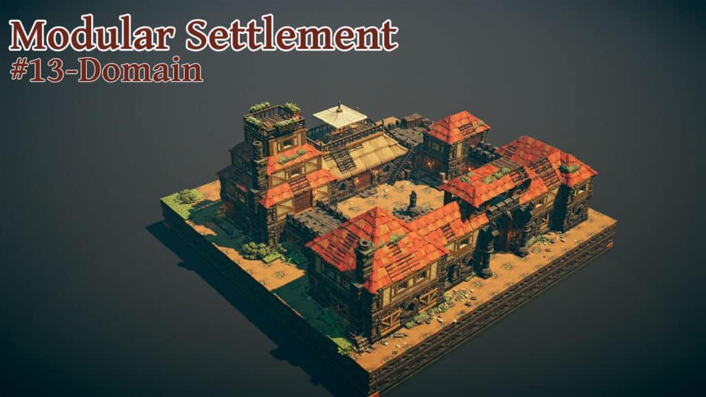https://mk0talestavernscbihg.kinstacdn.com/wp-content/uploads/2021/09/Modular-Settlement-13-Domain.jpg