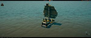 https://mk0talestavernscbihg.kinstacdn.com/wp-content/uploads/2021/09/Sqaure-sail-cutter-3.png