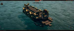 https://mk0talestavernscbihg.kinstacdn.com/wp-content/uploads/2021/09/Submersible-Heavy-Frigate-1.png