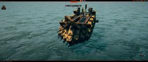 https://mk0talestavernscbihg.kinstacdn.com/wp-content/uploads/2021/09/Submersible-Heavy-Frigate-2.png