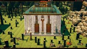 https://mk0talestavernscbihg.kinstacdn.com/wp-content/uploads/2021/09/Temple-Back.jpg