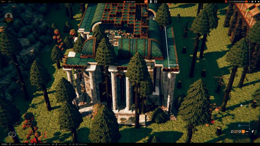 https://mk0talestavernscbihg.kinstacdn.com/wp-content/uploads/2021/09/Temple-Ruin-Front-Facade.jpg