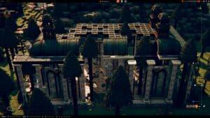 https://mk0talestavernscbihg.kinstacdn.com/wp-content/uploads/2021/09/Temple-Ruin-Side.jpg