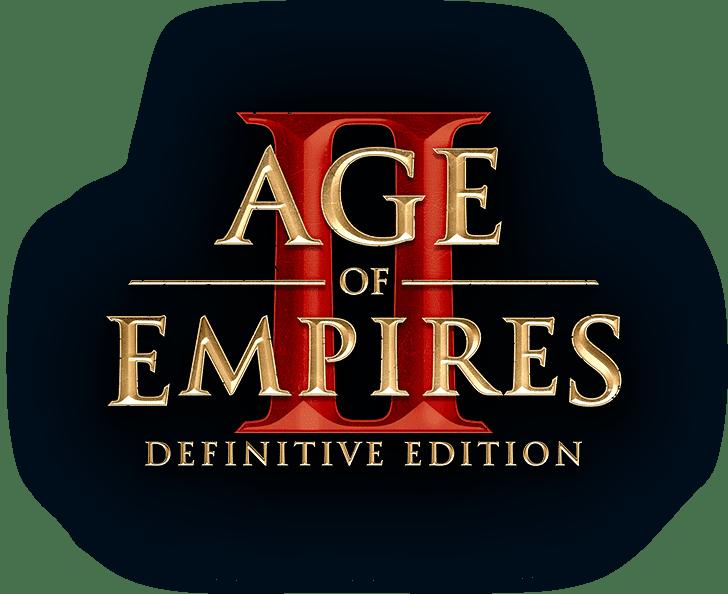 https://mk0talestavernscbihg.kinstacdn.com/wp-content/uploads/2021/09/hero-logo-age2_ea9d88d4.png