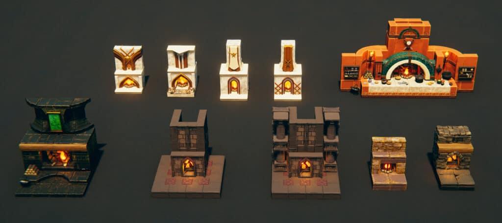 https://talestavern.com/wp-content/uploads/2021/10/Fireplaces-Set2-01.jpg