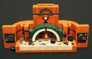https://talestavern.com/wp-content/uploads/2021/10/Fireplaces-Set2-02.jpg