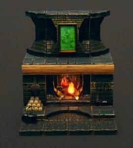 https://talestavern.com/wp-content/uploads/2021/10/Fireplaces-Set2-03.jpg