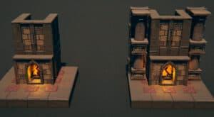 https://talestavern.com/wp-content/uploads/2021/10/Fireplaces-Set2-04.jpg