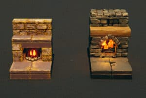 https://talestavern.com/wp-content/uploads/2021/10/Fireplaces-Set2-06.jpg
