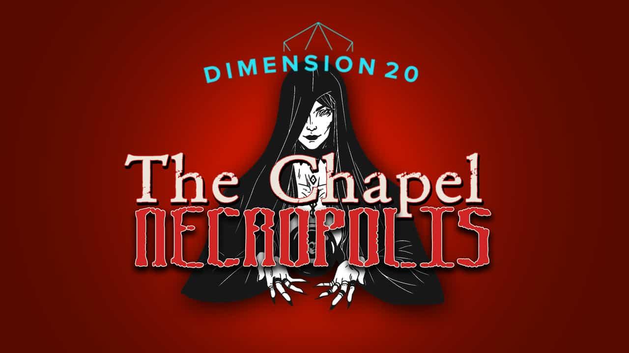 https://mk0talestavernscbihg.kinstacdn.com/wp-content/uploads/2021/10/Necropolis-The-Chapel-Title.jpg