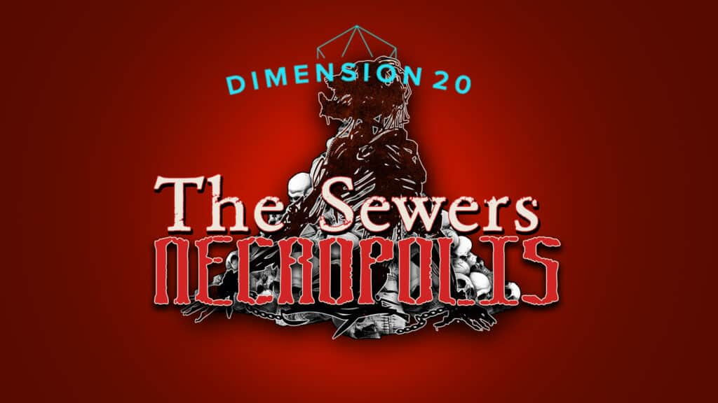 https://talestavern.com/wp-content/uploads/2021/10/Necropolis-The-Sewers-Title.jpg