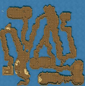 https://talestavern.com/wp-content/uploads/2021/10/caverns_map.png